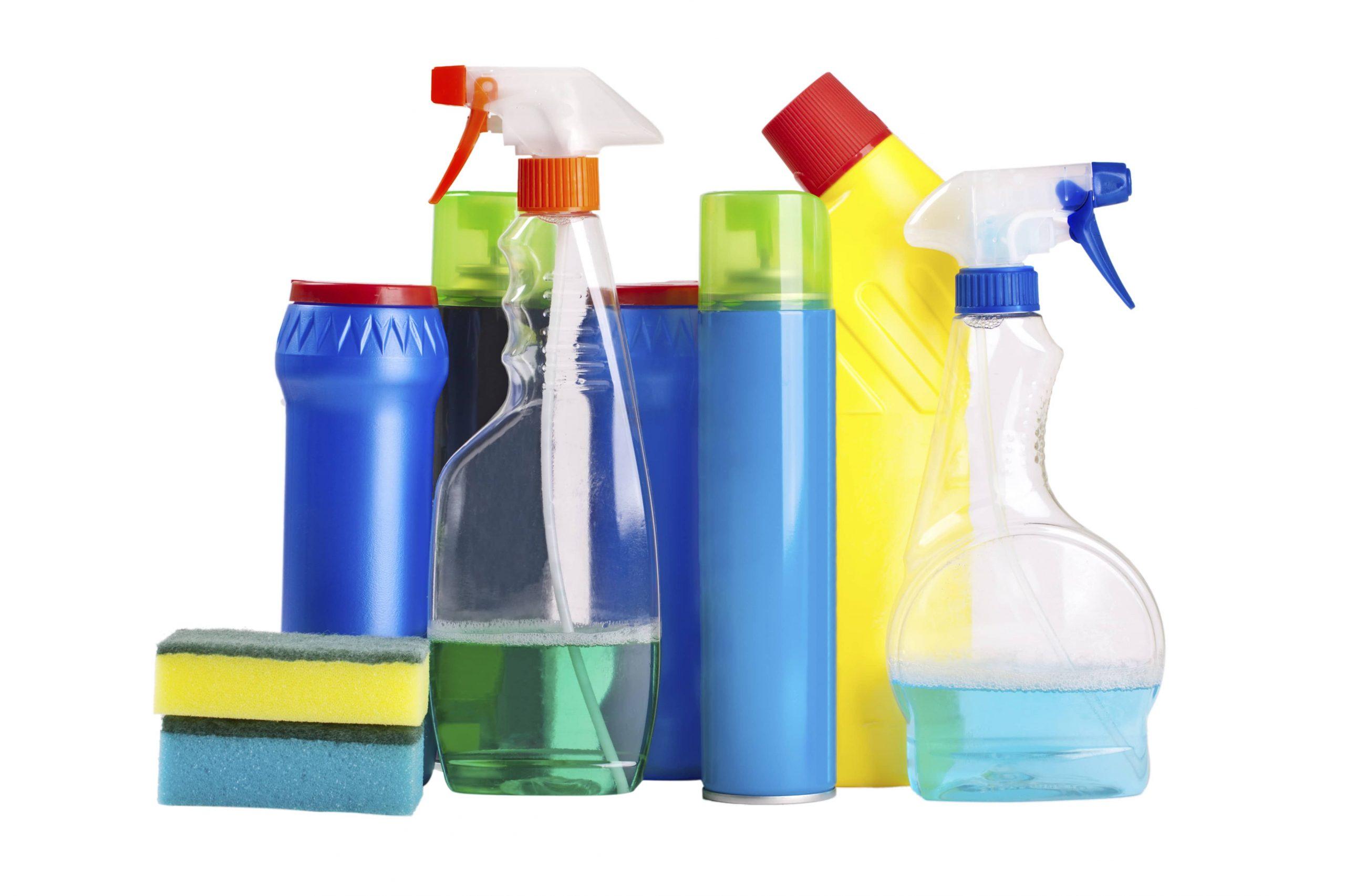 razones para limpieza de los conductos de ventilación