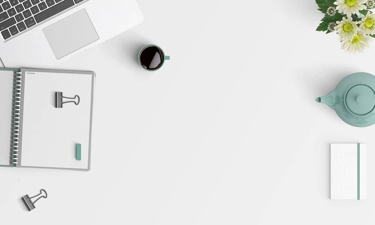 tips de empresas de limpiezas para tu escritorio